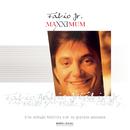 Maxximum - Fábio Jr./Fábio Jr.