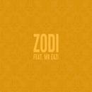 Zodi( feat.Mr Eazi)/Jidenna