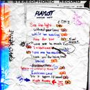 Setlist Vol. 1 (Live)/Travis Greene