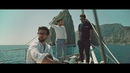 Sonreirás (Official Video)/Il Volo