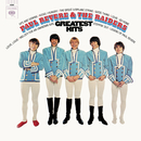 Greatest Hits (Expanded Edition)/Paul Revere & The Raiders