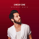 One by One (Alle Farben Remix)/Broken Back
