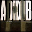 Shatter/A.D.K.O.B