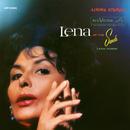 At The Sands (Live)/Lena Horne