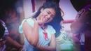 That Is Mahalakshmi (Lyric Video)/G.V. Prakash Kumar
