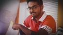 Oh Balu (Lyric video)/G.V. Prakash Kumar