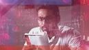 A Square B Square (Female Version - Lyric Video)/G.V. Prakash Kumar