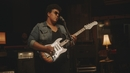 He Loves Me (Official Live Session)/Brittany Howard