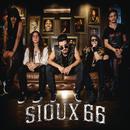 Aqui Estamos/Sioux 66