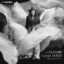 Quem Sabe Numa Tarde feat.Abel Pintos/Ana Carolina
