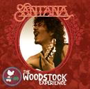 Santana: The Woodstock Experience/Santana