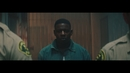 Court Tomorrow (Official Video)/Blac Youngsta