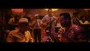 ileso (Official Video)/Romeo Santos & Teodoro Reyes