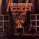 Restless And Wild/Accept