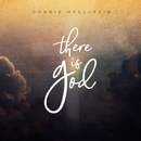 There Is God/Donnie McClurkin