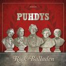 Rock-Balladen/Puhdys