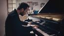 """Beethoven: Excerpt - """"Waldstein"""" Piano Sonata No. 21 in C Major, Op. 53 - I. Allegro con brio (Official video)/Igor Levit"""