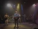 El Mundo Esta Loco (Actuación TVE)/El Norte