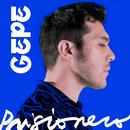 Prisionero/Gepe