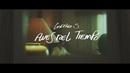 Aves del Tiempo (Cap.5) (Video)/Siddhartha