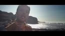 Prisionero (Video Oficial)/Gepe