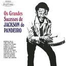 Os Grandes Sucessos de Jackson do Pandeiro/Jackson Do Pandeiro