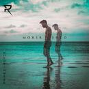Morir Solo/Prince Royce