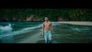 Morir Solo (Official Video)/Prince Royce