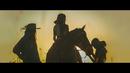 En las Horas Más Tristes (Official Video)/Draco Rosa