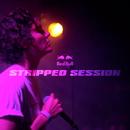 Red Bull Stripped Session (EP)/Freja Kirk