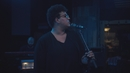 Stay High (Official Live Session)/Brittany Howard