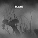 Below/Leprous