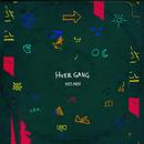 Hver Gang feat.Arif/Jesper Jenset