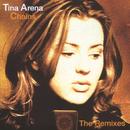 Chains: The Remixes/Tina Arena