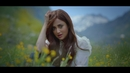 Pani Pani Re (Rewind Version)/Monali Thakur