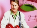 This Is Your Brain/Joe Diffie