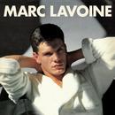 Marc Lavoine/Marc Lavoine