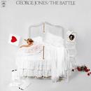 The Battle/George Jones