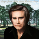 Who's Gonna Fill Their Shoes/George Jones