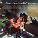 Music for Soulful Lovers/The Cecil Holmes Soulful Sounds