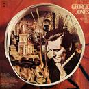 In a Gospel Way/George Jones