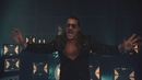 Nowhere To Run (Official Video)/Fozzy