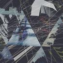 キヅアト/センチミリメンタル