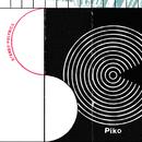 Piko/POLYSICS