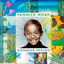Bonheur indigo/Yannick Noah
