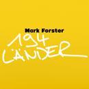194 Länder (Single Version)/Mark Forster