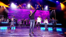 There Is God (Live)/Donnie McClurkin