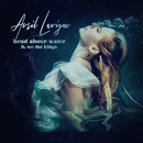 Head Above Water feat. We The Kings/Avril Lavigne