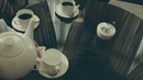 Kolor Cafe/Michal Bajor
