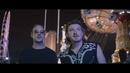 Heartless (Official Video) feat.Morgan Wallen/Diplo